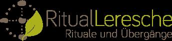 Logo Ritual Leresche